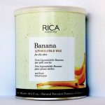 Rica Body Wax Collection